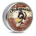 Бриолин Schmiere Special Edition X-Mas