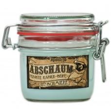 Мыло для бритья ABSCHAUM