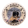 Бриолин Schmiere Barbershop Rock Hard Bob