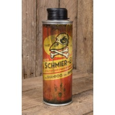 Шампунь Rumble59 - Schmier Ex Shampoo