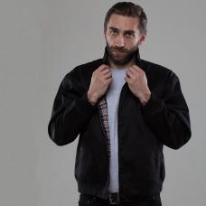 Куртка харрингтон