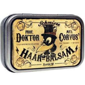 Бриолин Schmiere Doktor Corvus