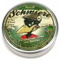 Бриолин Schmiere Special Edition Gambling