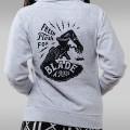 Кенгуруха женская Blade`N`Roll