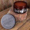 Бриолин Schmiere Gentleman's waterbased pomade rock hard