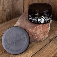 Бриолин Schmiere Gentleman's waterbased pomade medium